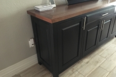 Aldredge-TV-Cabinet-3