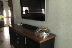 Aldredge-TV-Cabinet-4