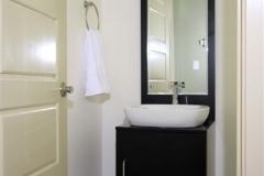 baths-2