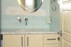 baths-3