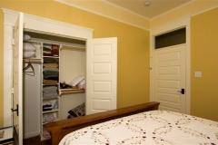 guest-closet