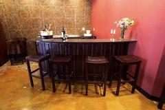 Corner-Wine-Store-020-copy