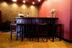 Corner-Wine-Store-024-copy