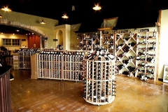 Corner-Wine-Store-025-copy