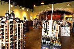 Corner-Wine-Store-037-copy