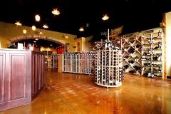 Corner-Wine-Store-041-copy