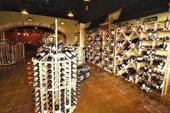 Corner-Wine-Store-044-copy