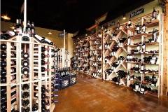 Corner-Wine-Store-045-copy
