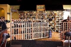 Corner-Wine-Store-049-copy