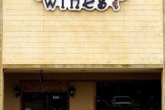 Corner-Wine-Store-056-copy