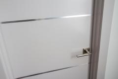 Door-Close-Up