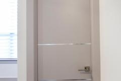 Painted-Door-CLosed