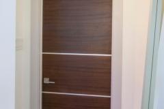 Stained-Door-1