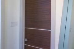 Stained-Door-2