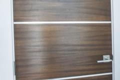 stained-Door-Closeup