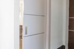 stained-Door-Painted-Door