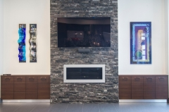 Fireplace-Wall-full