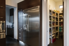 Ref-Elevation-and-open-pantry