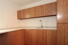 2nd-kitchen