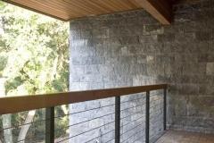 backporch-railing