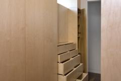 closet-cabs1