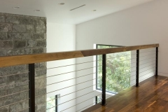 hall-railing-2
