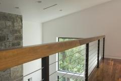 hall-railing-3