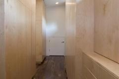 hallway-cabinets