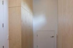 hallway-cabinets2