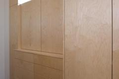 hallway-cabinets3