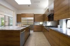 kitchen-longview-copy