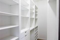 Goodman-Closet