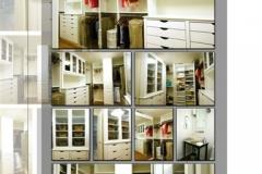 Closet-1-copy