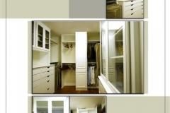 Closet-2-copy
