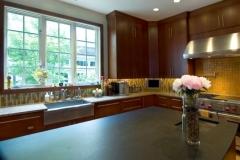 Kitchen-10