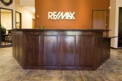 Remax-20