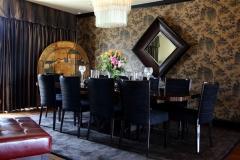 formal-dining-1