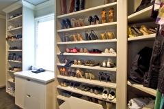 master-closet-3