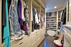 master-closet-4