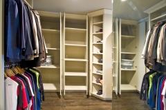 master-closet-5