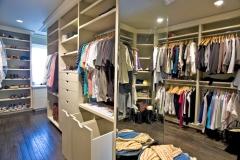 master-closet-6