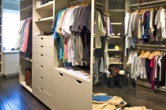 master-closet-7