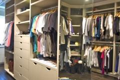 master-closet-8