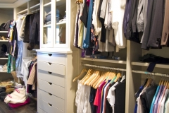 master-closet-9