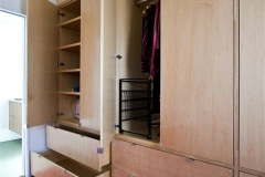Wthsp-Closet-open