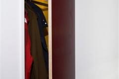 Wthsp-Coat-Closet-open
