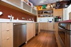 Wthsp-Kitchen-2