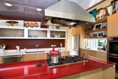 Wthsp-Kitchen-4