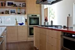 Wthsp-Kitchen-Cabs
