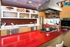 Wthsp-Kitchen-Sink-Cabs-2
